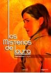 Los Misterios De Laura - Temporadas 1 A 3