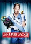 Nurse Jackie - 5ª Temporada