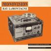 Monovision: Ray Lamontagne CD