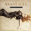 Resurrection: Anastacia CD(2)
