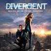 B.S.O: Divergent: Original Motion Picture Soundtrack