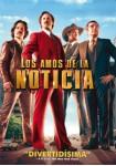Los Amos De La Noticia