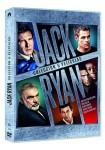 Pack Jack Ryan : Colección Completa