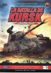 La Batalla De Kursk : La Operación Zitadell