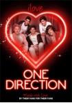 I Love One Direction (Ed. Coleccionista)