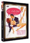 El Favor (1965) (Llamentol)