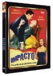 Impacto (1949) (Llamentol)