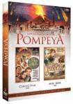 Pack Los Últimos Días De Pompeya