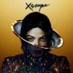 Xscape (Deluxe Version) Michael Jackson CD+DVD
