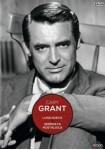 Cary Grant (Luna Nueva+Serenata Nostálgica)