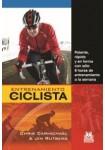Entrenamiento del ciclista (Libro)
