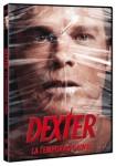 Dexter - 8ª Temporada (Final)