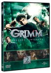 Grimm - Segunda Temporada