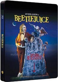 Bitelchus (Beetlejuice)