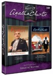 Best Of Agatha Christie - Vol. 2