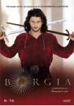 Borgia - Temporada 2