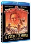 El Círculo De Hierro (Blu-Ray)