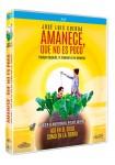 Amanece que no es Poco (Ed. 30º Aniversario) (Blu-Ray)