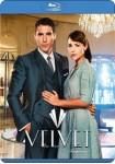 Velvet - 1ª Temporada (Blu-Ray)
