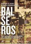 Balseros (Cameo)