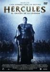 Hércules, El Origen De La Leyenda