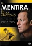 La Mentira De Lance Armstrong (V.O.S.)