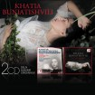 Rachmaninov / Schubert: Khatia Buniatishvili CD