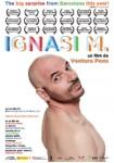Ignasi M. (V.O.S.)