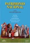 Patrimonio Nacional (Divisa)