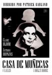 Casa De Muñecas (V.O.S.E.)