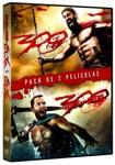 300 + 300, El Origen De Un Imperio