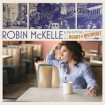Heart Of Memphis: Robin McKelle & The Flytones CD