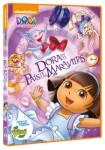Dora La Exploradora : Dora En El País De Las Maravillas