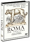 Roma (Resen)