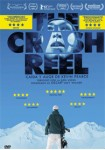 The Crash Reel (V.O.S.)