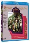 Pasaje A La India (Blu-Ray)