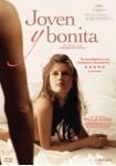 Joven Y Bonita