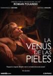 La Venus De Las Pieles**