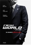 New World**