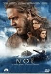 Noé ( 2014 )