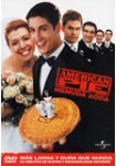 American Pie 3: Menuda Boda