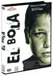 El Bola (Jrb)