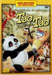 Tao Tao (La Pelicula)