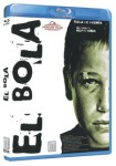 El Bola (Blu-Ray)
