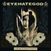 A History Of Nomadic Behavior: Eyehategod CD