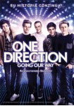 One Direction : Going Our Way