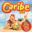 Caribe 2020 CD(2)
