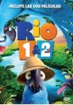 Río 1 + 2