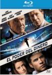 El Poder Del Dinero (Blu-Ray)