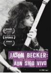 Jason Becker : Aún Sigo Vivo (V.O.S.)